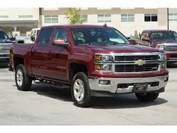 Used 2015 Chevrolet Silverado 1500 For Sale | Villa Rica GA Trucks For Sale In Ga From On Cars Design Ideas With Hd Resolution New 2018 Chevrolet Colorado For Sale Near Thomsasville Ga Valdosta Davis Auto Sales Certified Master Dealer Richmond Va Ck 10 Questions How Much Is A 1971 Chevy C10 Pickup Service Utility Truck N Trailer Magazine 1948 3100 Streetside Classics The Nations Trusted Chevy Deals And Specials In Byron Jeff Smith Lifted Silverado Custom K2 Luxury Package Rocky Welcome To Gator Jasper A Lake Park Dealership Savannah Pooler Hill John Thornton Greater Atlanta Miles Buick Gmc Conyers