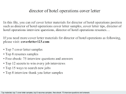 General Cover Letter Samples Customer Service Generic Letters