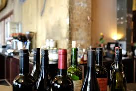 FAQ: How Do You Select A Good Bottle Of Wine? - Vincarta Edible Arrangements Fruit Baskets Bouquets Delivery Hitime Wine Cellars Vixen By Micheline Pitt Coupon Codes 40 Off 2019 La Confetti Favors Gifts We Ship Nationwide Il Oil Change Coupons Starry Night Coupon Hazeltons Hazeltonsbasket Twitter A Taste Of Indiana Is This Holiday Seasons Perfect Onestop Artisan Cheese Experts In Wisconsin Store Zingermans Exclusives Gift Basket Piedmont And Barolo Italys Majestic Wine Country Harlan Estate The Maiden Napa Red 2011 Rated 91wa