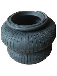 China Double Convoluted Rubber Air Spring 2s2500 For Truck Photos ... 731987 Chevy C10 Protruck Kit Front Springs Rear Shackle Toyota Leaf Replacement Spring China Double Convoluted Rubber Air 2s2500 For Truck Photos Lifted Trucks King Youtube Gmc Chipper Hanger A 1999 C7500 For Sale Seismic G5 30 Solid Or Hollow Axle 9 Reasons Your Needs Drivgline Rubbermaid Cube Platform Online Light Duty Shalesautoandtruckspringscom Deerapido Limited Iveco 190 36 Full Lh Rh Side Pair Ram