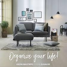 dänisches bettenlager mehr ordnung im wohnzimmer wir