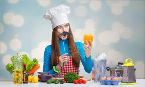 cours cuisine rixheim jusqu à 35 à l atelier culinaire by nicolas lemoux à rixheim