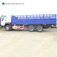 China Sinotruk 10 Wheel HOWO 6X4 Cargo Truck Sale In Philippines ... 25 Ton Hyundai Cargo Crane Boom Truck For Sale Quezon City M931a2 Doomsday 5 Monster Military 66 Tractor 15 Ton For Sale Pk Global Dump Truck 1994 Lmtv M1078 Military Vehicles Leyland Daf 4x4 Winch Ex Mod Direct Sales 2011 Intertional 8600 Box Van Auction Or Lvo Refrigerated Body Jac Light Sales In Pakistan With Price Buy M923a1 6x6 C200115 Youtube Panel Cargo Vans Trucks For Sale Howo Light Duty 4x2 Cargo Stocage Container