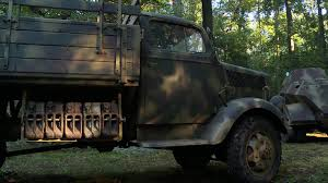 A German Army Truck From World War II, Painted Camouflage And Towing ... Customer Photos Gallery Miller Industries Bc Towing Intertional Tow Truck Mike Flickr 22 Ft Coleman Bumper Trailer 30 5th Wheel Transport B3 For Trucks Sake Learn The Difference Between Payload And World Truck Httpwwwa1worldtruckcom Big Heavy Wreckers Decker Recovery Opening Hours 20 Hibernia Dr A Boat With 2017 Ram Power Wagon 6 Things You Need To Know Large How Its Made Youtube Pickup Boat Hauling Side By C Towing Hubbard Oh 44425 Recover Inc 65 Ton Kenworth Rotator Cranes Mounted Crane Hydraulic
