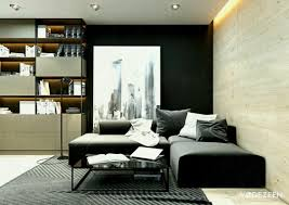 College House Decorating Ideas Guys Apartments Glamorous Very Small Studio Apartment Amazing How To Decorate Images