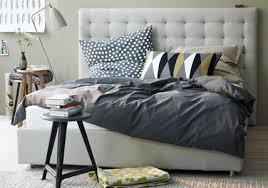 die wohnung einrichten ideen tipps living at home