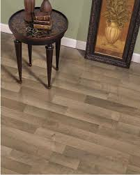 Laminate Flooring With Attached Underlay Canada by The 25 Best Discount Laminate Flooring Ideas On Pinterest
