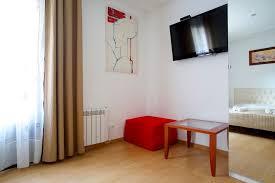 chambre d hote espagne room chambres d 39 h tes louer barcelone chambre d hote
