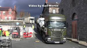 Irish Army Scania R560 V8 Tractor Unit In Action - YouTube Lego 42070 Technic 6x6 All Terrain Tow Truck 310 Martin Waterson Western Canada And Tractor Pull Series Classic Kenworth W900b In A Show Editorial Photography Dcp 33172 164 Oil Peterbilt 379 Day Cab With Heil Fuel Tank Martin County Fire Rescue Brush 30 Responding Code 3 Youtube 910 2010 Massey Ferguson 5475 4wd Loader Martins Garage Pakos Stock Photos Images Alamy Leon Ionvience Limited Pro Semi Pull At The Buck Hw Waste Ltd Auction 11072015