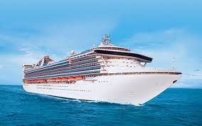 Star Princess Deck Plan Pdf by Star Princess Cruise Ship 2017 And 2018 Star Princess