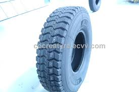 Super Heavy Overload Type Truck Tires From Shandong Cocrea Tire Co ... Discount Truck Tires August 2018 Discounts Virgin 16 Ply Semi Truck Tires Drives Trailer Steers Uncle China Transking Boto Aeolus Whosale Semi Truck Bus Trailer Tires Longmarch 31580r 225 Tyre 235 Jc Laredo Tx Phoenix Az Super Heavy Overload Type From Shandong Cocrea Tire Co Whosale Semi Archives Kansas City Repair Double Road Tyres 11r 245 Cooper Introduces Branded For Fleet Customers Wheel Rims Forklift Solid 400 8 187