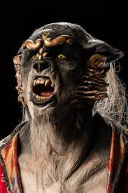 Syfy 31 Days Of Halloween 2014 by 602 Best Face Off U0026 Other Great Effects Images On Pinterest Fx