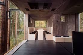 100 Rintala Eggertsson Architects Dragonfly