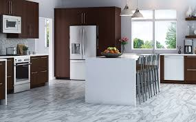 Crossville Tile Distributors Mn by Bpm Select The Premier Building Product Search Engine Stacked