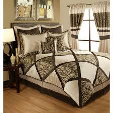 Black Leather Headboard Single by Bedroom King Size Bed Comforter Sets Loft Beds For Teenage Girls