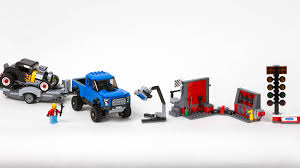 Build Your Own Lego Ford F-150 Raptor And Mustang | Autoweek Build Your Own Dump Truck Photo Image Gallery Your Own Lego Ford F150 Raptor And Mustang Autoweek Can You Halo Sandcat Yes The Fast 2018 Super Duty Most Capable Fullsize Pickup In 2017 Hp Torque Diesel Hot Officially A Truck A Really Old One More 20 Trucks Chevy Dodge 10dp 2011 Vs Ram Gm Impressive F 150 6 1600x0w Latest Detail 2015 Project Built For Action Sports Off Road Configurator Now Live Authority