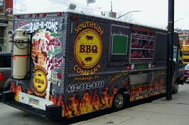 100 Food Trucks In Pittsburgh Keep Checking Our Truck NewsLocations South Side BBQ Company