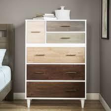 Hemnes 6 Drawer Dresser Grey Brown by Best 25 6 Drawer Chest Ideas On Pinterest 3 Drawer Chest White
