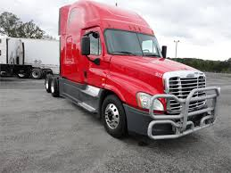 2015 FREIGHTLINER CASCADIA 113 For Sale In Forsyth, Georgia ... Used Cars Springfieldbranson Area Mo Trucks Dforsyth Ltd Home Facebook Mobile Command Truck Emergency Center Matthews Michelle Forsyth Terminal Manager Kenan Advantage Group Linkedin Food In County 2018 Herald September 28 2017 By Appen Media Issuu Cummings Ga Imports Bta Browns Accsories Trailer Dealership Freightliner For Sale Georgia 2007 Wabash Thermoking In Wwwi75truckscom New And For On Cmialucktradercom