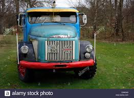 100 Viking Trucking Volvo Truck Stock Photos Volvo Truck Stock Images Alamy