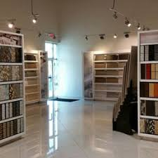 Emser Tile Dallas Hours by Emser Tile Building Supplies 7447 New Ridge Rd Hanover Md