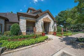 4 Bedroom Houses For Rent In Houston Tx by Houston Tx Apartments For Rent Realtor Com