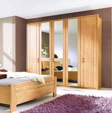 schlafzimmer set sitara 4tlg erle kaufen bei