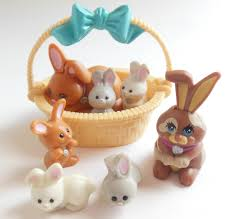 Littlest Pet Shop Mamma Rabbits Baby Bunny And 49 Similar Items Az Of Fniture Terminology To Know When Buying At Auction Light Blue Rabbit Mini Velvet Chair Repair Those Loose Ding Chairs Yourself And Save Money Do You What Do My Baby Cradle Weston Table Wooden High Stool On Grey Background Stock Image Details About Waterproof 20 Hutch Pet Habitat Cages Bunny Small Animal House Vintage Wood Mid Century Childs Folding Potty By Toidey Shaker Style Is Back Again As Designers Celebrate The First Rare Thomas Edison Crib Little Folks Solid Bench Children Study Girl Ding 2849cm Kids Boys Ears C139 Nursery Fniture For 112th Dollhouse Sold Separately Framed Art Cabinet Theme
