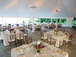 29 Best Event Tents Images On Pinterest