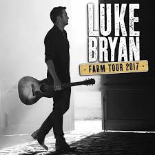 Luke Bryan Farm Tour | Facebook