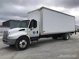 International 4300 SBA For Sale Des Moines, Iowa Price: US$ 17,500 ... 2000 Intertional 4700 Box Truck Item H2083 Sold Septe 2012 Intertional 8600 Box Truck Cargo Van For Sale Auction Or 2013 4300 Single Axle Dt Durastar 24ft With Alinum Manitoulin Unit 1463 Durastar Flickr 4186 Manitouli 1996 Manual U256 Troys Auto Sales Inc 24 Foot Non Cdl Automatic Ta Greenlight Hd Trucks Series 5 Goodyear 1997 Dc2588 Octo 2002 For Sale By Arthur