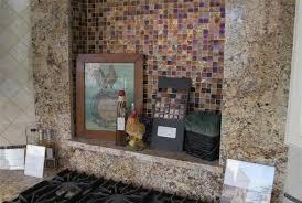 lovely roma tile marble syracuse ny studio toscana showroom at