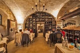 The Best In Siracusa