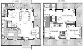 104 Japanese Modern House Plans Style Minimalist Home 74626