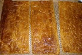 pate feuillete pour mille feuille mille feuilles express les recettes de la cuisine de asmaa