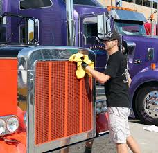 Fueled By Pride   10-4 Magazine The 2011 Great West Truck Show And Custom Rigs Pride Polish Desantis Trucking Warren Michigan Business Service Public Pork Chop Diaries 2014 Ooida Members Stand Out In Pky Memorial Witches Inn Custom Rig Wins Big At Mats 2018 1987peterbilt359 Peterbilt Trucks Pinterest Peterbilt 359 Cold Start Youtube Parting Shots From Louisville Truck Show Ll Carter Long Legged Walk Around Woman Dies After Being Hit By Pickup Brampton Midamerica Digital Directory1 2014s Top Stories Part 1 Truckers Right To Carry Engine