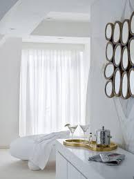 les chambres blanches déco du blanc pour une chambre où on dort bien côté maison