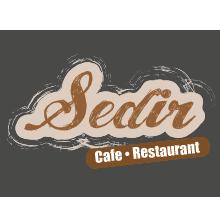 sedir cafe restaurant 78462 konstanz hofhalde 11