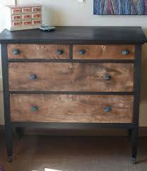 best 25 refurbished dressers ideas on pinterest smith s