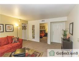 1 Bedroom Apartments In Hammond La by Search Rentals