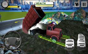 Garbage Truck Driver Simulator - Free Download Of Android Version ... Garbage Truck Builds 3d Animation Game Cartoon For Children Neon Green Robot Machine 15 Toy Trucks For Games Amazing Wallpapers Download Simulator 2015 Mod Money Android Steam Community Guide Beginners Guide Bin Collector Dumpster Collection Stock Illustration Blocky Sim Pro Best Gameplay Hd Jses Route A Driving Online Hack And Cheat Gehackcom Parking Sim Apk Free Simulation Game Recycle 2014 Promotional Art Mobygames City Cleaner In Tap