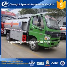 Cheapest Price Best Quality Foton 5m3 Oil Dispenser Fuel Tanker ... Cheap Truck Challenge Build With A 93 Chevy S10 Dirt Every Day Trucks For Sale In Canada Leasecosts The Best Of 2018 Pictures Specs And More Digital Trends Factory Direct Sale Best Price Dofeng Tianjin 42 Cold Room Truck Cheapest Stand East Rand Junk Mail Load Of Rubbish Removal Skip Bins Vaucluse Hot Beiben Tractor Benz 6x6 For Africabeiben 10 New 2017 Pickup History On Wheels An Old Intertional Now Permanent Copart Ford F150 From Salvage Auction Local Towing Jacksonville St Augustine I95 I10 4 Ton Hire Bakkie Cheapest In Durban Call