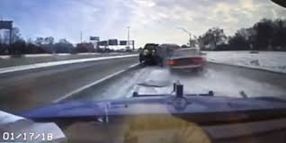 Tow Truck Driver Narrowly Escapes Sliding Car Im A Tow Truck Driver I Cant Fix Stupid But Can What Tow Truck Script 0166 Gta Iveflc Mod 1080p Youtube Video Shows Texas Take Mans 1100 Car For Joyride Urgent Recovery Tow Service Car Bike Transport Truck Scrap Do You Tip Towing Services Drivers Driver Cheats Death Dodges Skidding Car In Crazy Crash How Much Should You Tip Quora Heavy Operator Pinned During Tractor Trailer Recovery On Found Dead Under Vehicle Attached To In Life As Be Dangerous Kingman Daily Miner The Company Inc 3950 Photos 81 Reviews