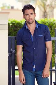 Forecast Look Book Summer Men Outfits 2013 Fahion