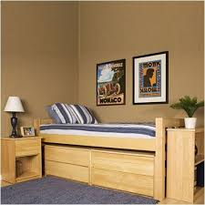 best 25 twin xl bed frame ideas on pinterest twin bed frame