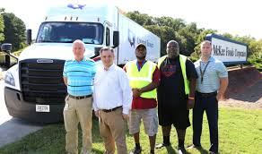 Covenant Transport Teams With Local Company To Deliver Hurricane Relief. About Rti Atlantic Intermodal Services Nashville Trucking Company 931 7385065 Cbtrucking May Longhaul Truck Driving Jobs 200 Mile Radius Of Tn Western Express Inc Rays Photos Tow Pro Racing To Meet Your Needs Nolan Transportation Group Thirdparty Logistics Ntg Special Event Hirsbach Eagle Transport Cporation Transporting Petroleum Chemicals Reed