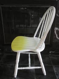 Chanos Patio Laredo Tx by 100 Crate And Barrel Folio Office Chair 81 Off Inmod Inmod
