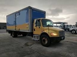 Freightliner Business Class M2 106 In Chesapeake, VA For Sale ... Perry Auto Group Used Trucks Chesapeake Va 2007 Chevrolet Vailautotivecom Photo Gallery 2004 Ford F250 Super Duty Crew Cab Lariat In Virginia Beach 2018 F150 For Sale Near Huntington Wv Glockner Junk Yards In Va Yard And Tent Photos Ceciliadevalcom Atlantic Sales Atlanticauto757 Twitter Van Box 2015 Newport News Norfolk Cars Trucks We Finance Dealership Welcome To Truck Top Dealer Buy Commercial