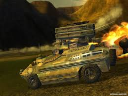 Pathbrite - Portfolio 10 Years Of Hard Truck Apocalypse Download Rise Clans Pc Game Free Truckers Of The Vagpod Buy Ex Machina Steam Gift Rucis And Download Steam Community Images Gamespot Image Arcade Artwork 2jpg Trading Iso On Gameslave Image Orientjpg 2005 Role Playing Game