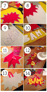 Christmas Tree Books Diy by 18 Best Superhero Christmas Tree Images On Pinterest Christmas
